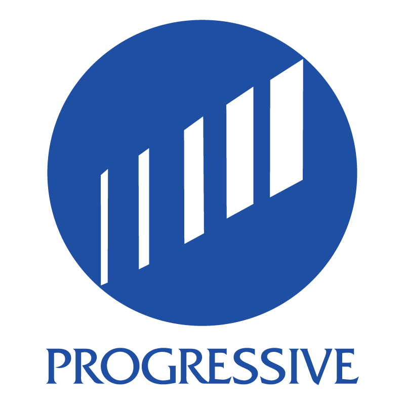 Progressive Enterprises logo
