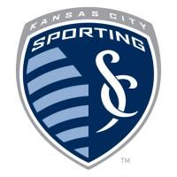 Sporting Kansas City logo vector