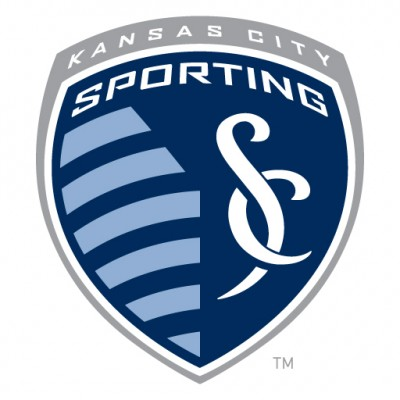 Sporting Kansas City logo vector - Logo Sporting Kansas City download