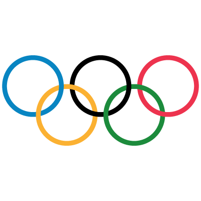 summer-olympic-games-logo