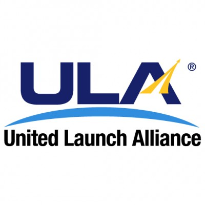 United Launch Alliance - ULA logo vector - Logo United Launch Alliance - ULA download