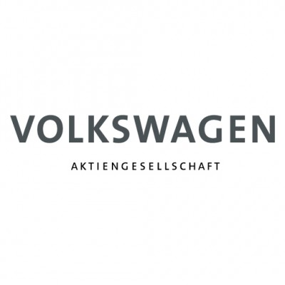 Volkswagen Group logo vector - Logo Volkswagen Group download