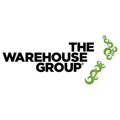 Warehouse Group logo vector - Logo Warehouse Group download