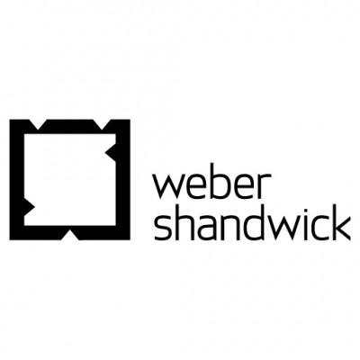Weber Shandwick logo vector - Logo Weber Shandwick download