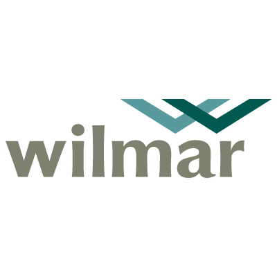 Wilmar logo vector - Logo Wilmar download