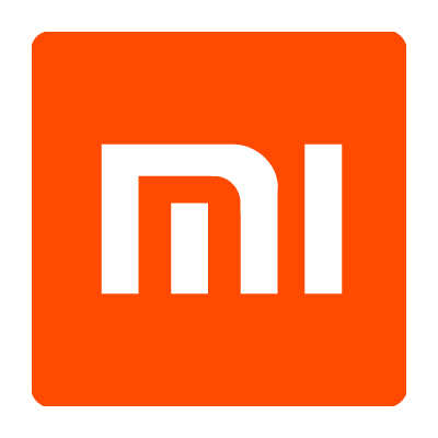 Xiaomi logo vector - Logo Xiaomi download