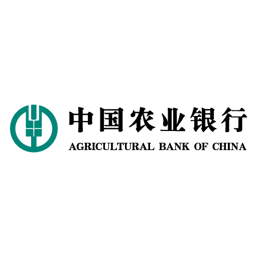 Agricultural Bank Of China (AgBank - ABC) logo