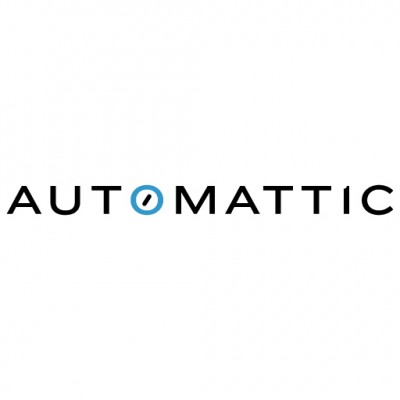Automattic logo vector download