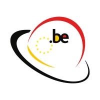 .be vector logo vector