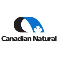 Canadian Natural Resources logo vector download