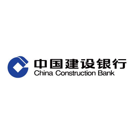 China Construction Bank (CBC) logo