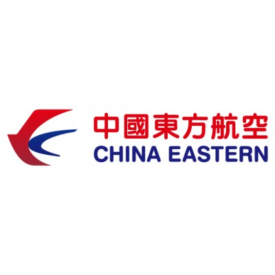 China Eastern Airlines logo vector download