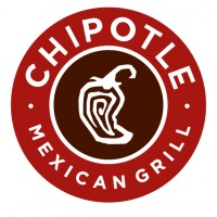 Logo Chipotle Mexican download