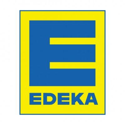 Logo Edeka download