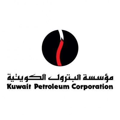 Kuwait Petroleum logo vector download
