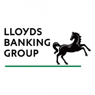 Lloyds Banking logo vector download