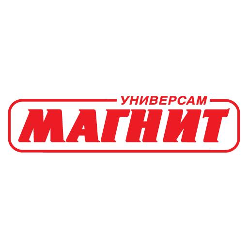 Magnit logo