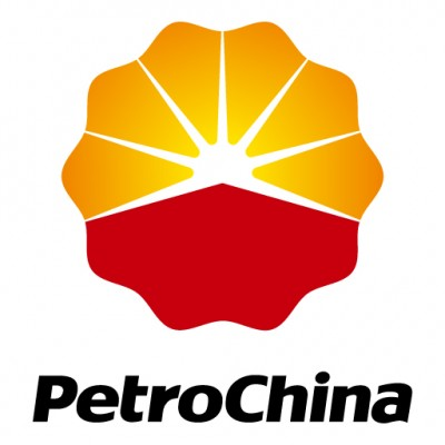 PetroChina logo vector download