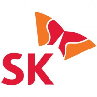 Logo SK Energy download