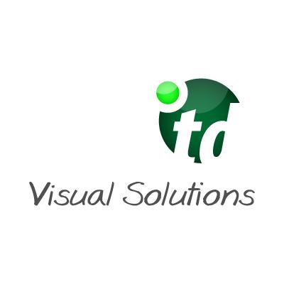 .td logo vector – Logo .td download