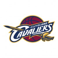 Cleveland Cavaliers logo vector - Logo Cleveland Cavaliers download