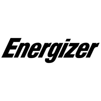 Energizer logo vector download