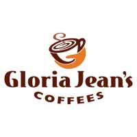 Gloria Jean's Coffees logo vector
