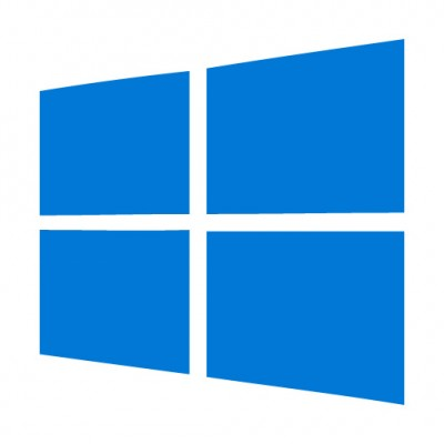 Microsoft Windows logo vector download