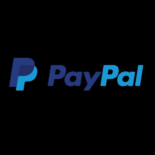 Afbeeldingsresultaat voor paypal logo