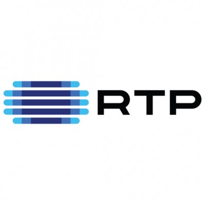 RTP logo vector download