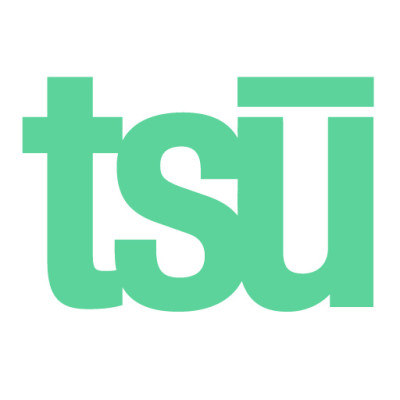Tsu logo vector download
