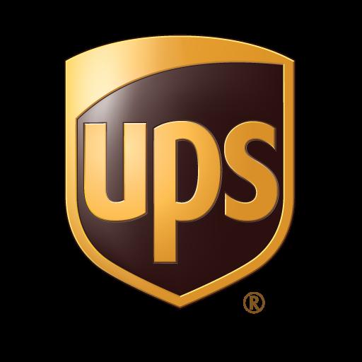 UPS logo png