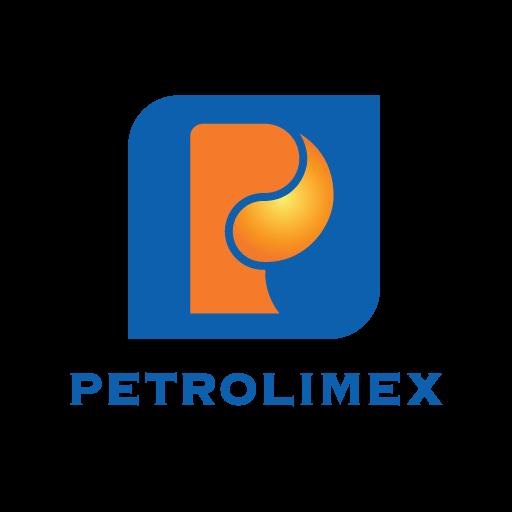 Petrolimex logo png