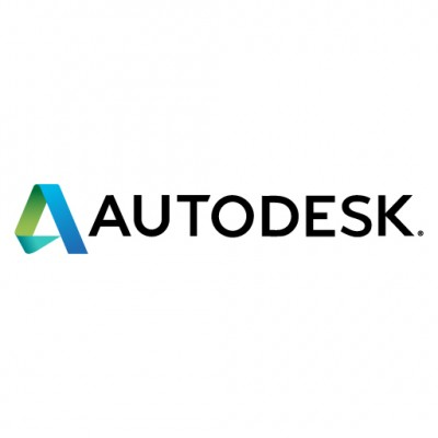 Autodesk logo vector - Logo Autodesk download