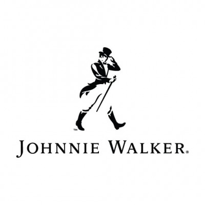 Johnnie Walker logo vector download