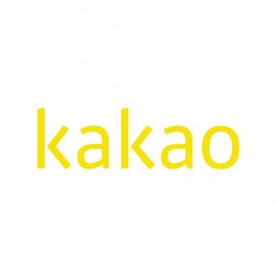 Logo Kakao download