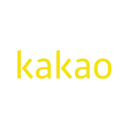 Kakao logo