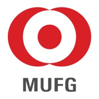 MUFG logo vector download