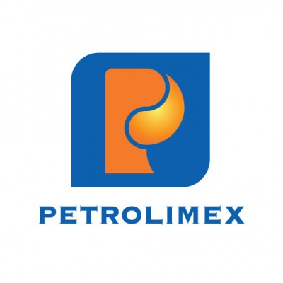 Petrolimex logo vector download