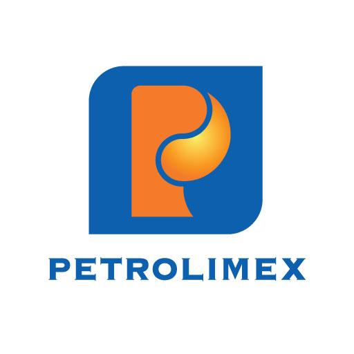 Petrolimex logo