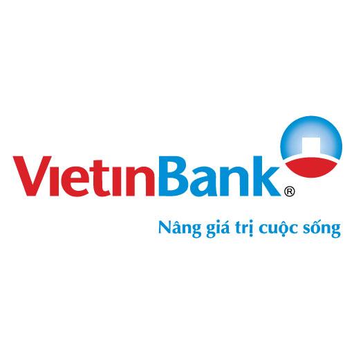 Vietinbank logo