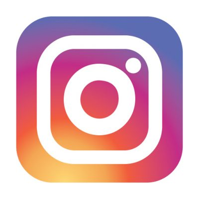 Instagram Logos Vector In Svg Eps Ai Cdr Pdf Free Download