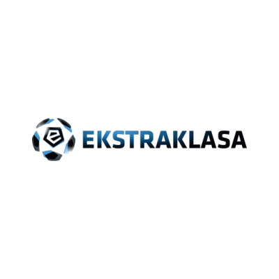 Ekstraklasa logo vector download