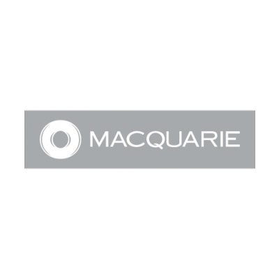 Macquarie logo vector download