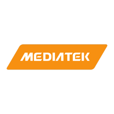 MediaTek logo vector download