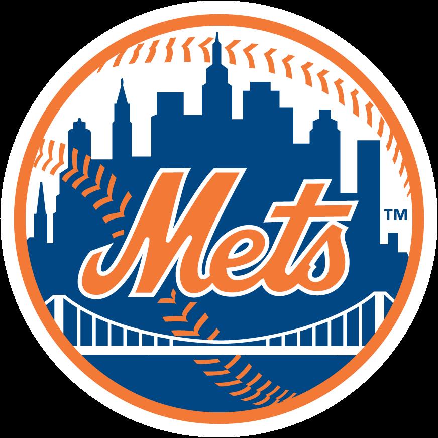 New York Mets logo png
