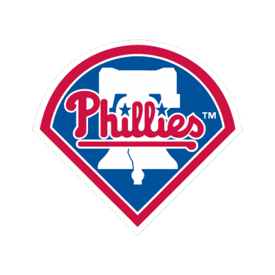 Philadelphia-Phillies-logo