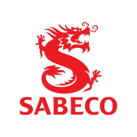 Sabeco logo vector download