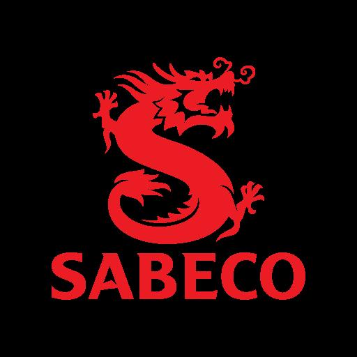 Sabeco logo