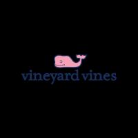 Vineyard Vines logo vector download